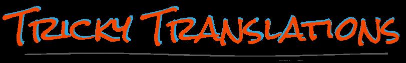 logo tricky 2015 line